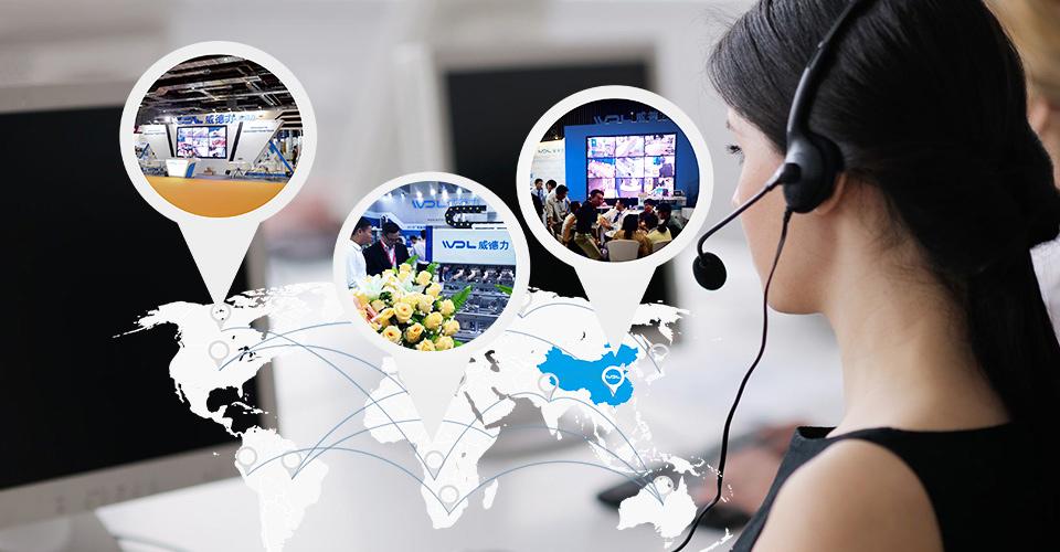 开设培训课程全国200多家经销网点