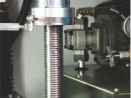 MJB3707Cx30  卧式带锯机