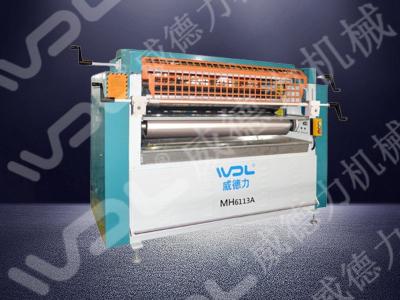 单面涂胶机 MH6113A