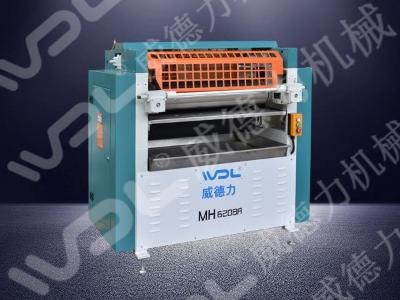 双面涂胶机 MH6208A