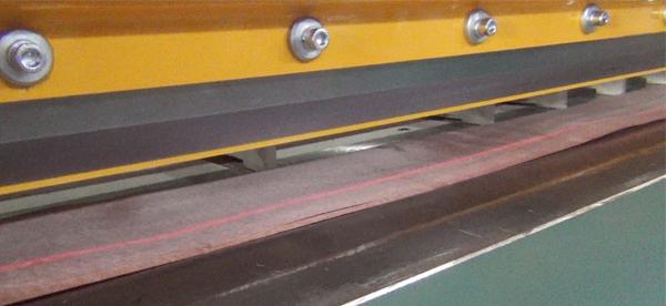 牛商网尺寸 单板剪裁机 06.jpg