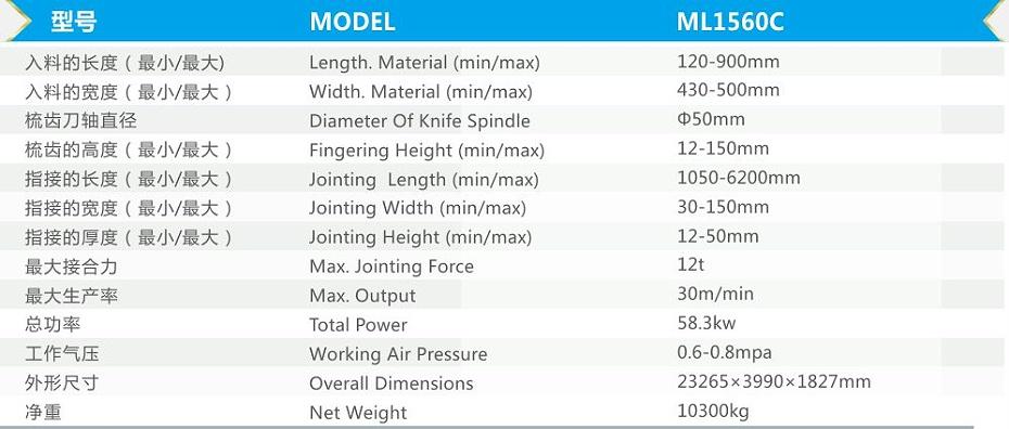 ML1560C自动梳齿榫生产线-02
