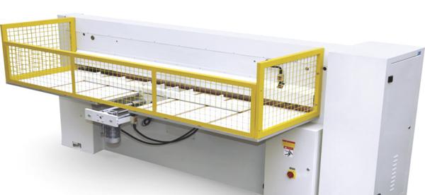 牛商网尺寸 单板剪裁机 01.jpg